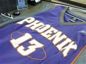 NBA Sports Memorabilia JERSEYS